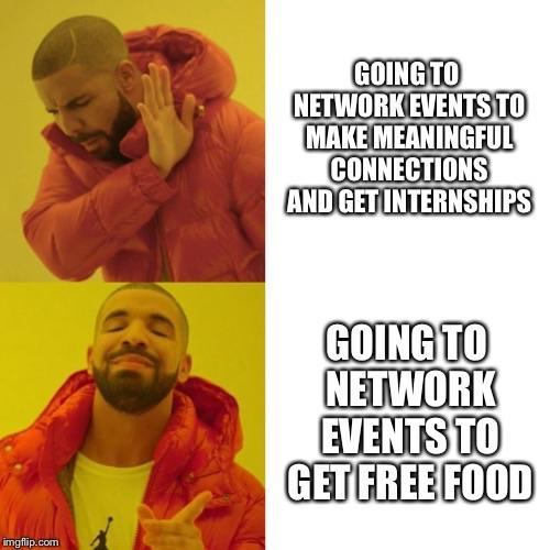 Networking | network-memes | ProgrammerHumor.io