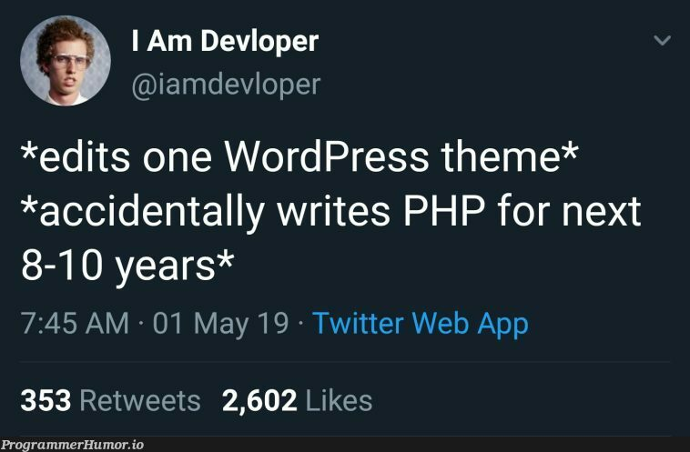 <?php echo