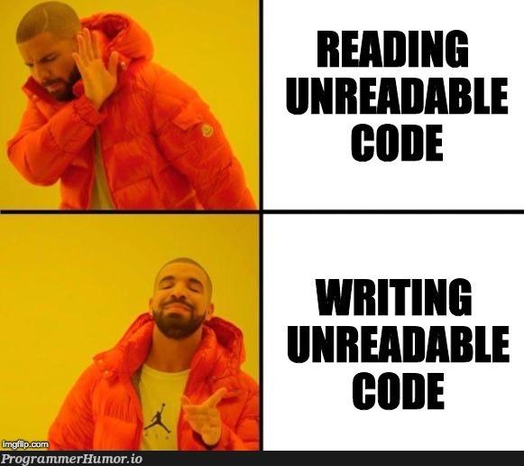 It's true   code-memes   ProgrammerHumor.io