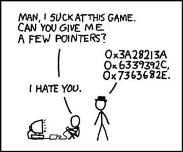 Ugh, I'm stuck | ProgrammerHumor.io