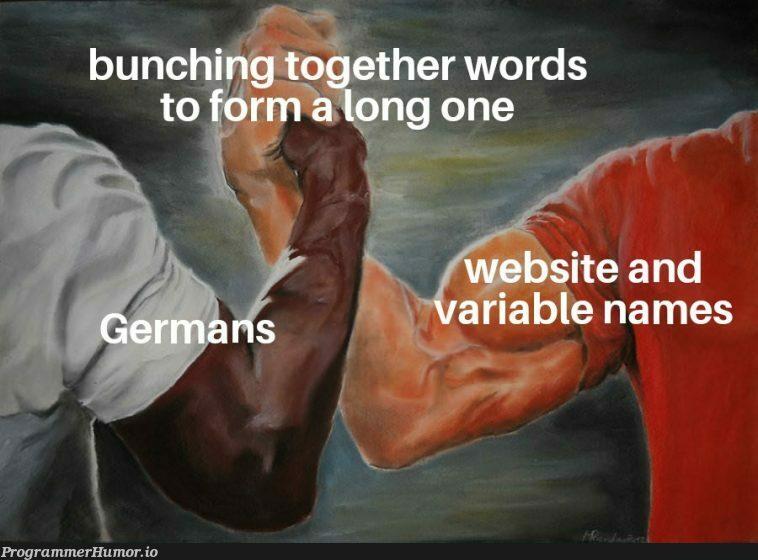 Keep it sIM, paL   IT-memes   ProgrammerHumor.io