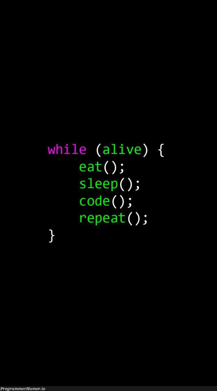 This wallpaper has a redundant repeat | code-memes | ProgrammerHumor.io