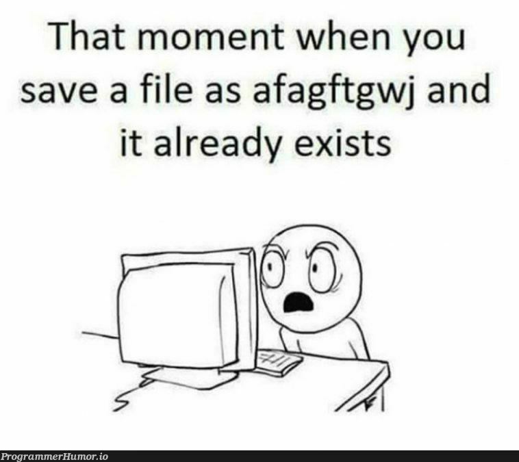 True Story | IT-memes | ProgrammerHumor.io