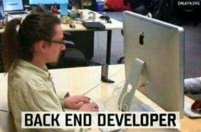 Ok? | ProgrammerHumor.io
