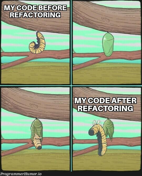 I'm doing my best :( | code-memes | ProgrammerHumor.io
