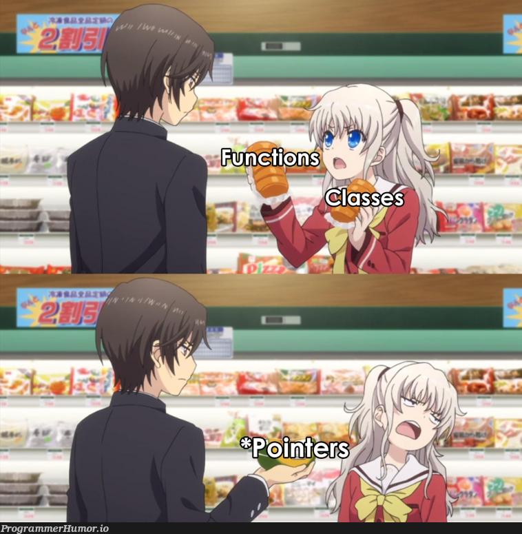 When you're new to programming   programming-memes, program-memes   ProgrammerHumor.io