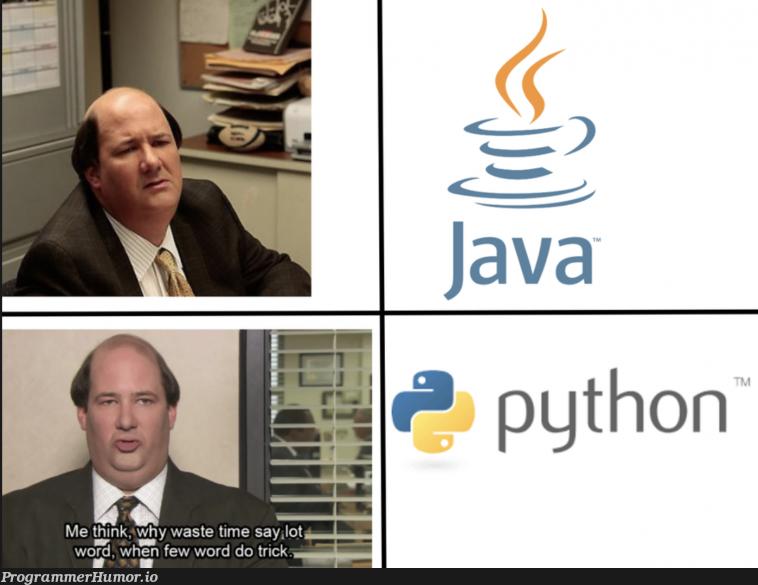 This is pretty true | ProgrammerHumor.io