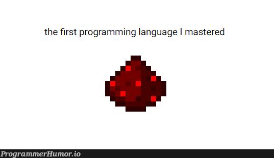my auto sugarcane farm is FLAWLESS. ZERO BUGS | programming-memes, program-memes, bugs-memes, bug-memes, language-memes, programming language-memes | ProgrammerHumor.io