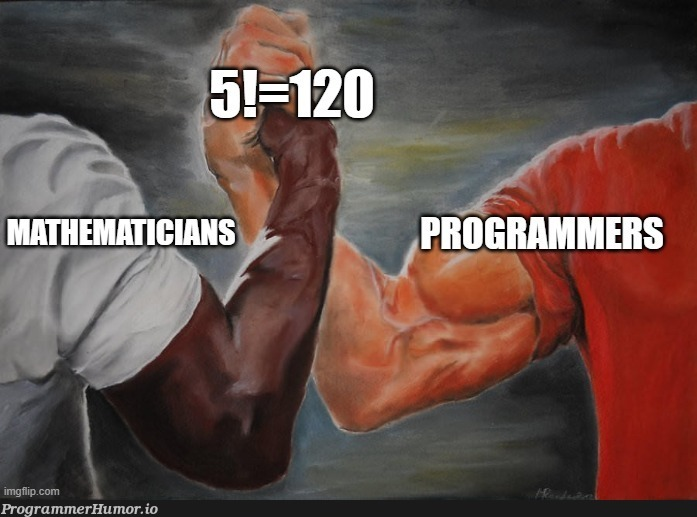 C influences everywhere   c-memes   ProgrammerHumor.io