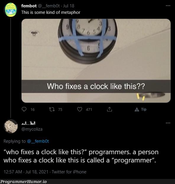 *whistles innocently* | programmer-memes, program-memes, loc-memes, lock-memes, fix-memes | ProgrammerHumor.io
