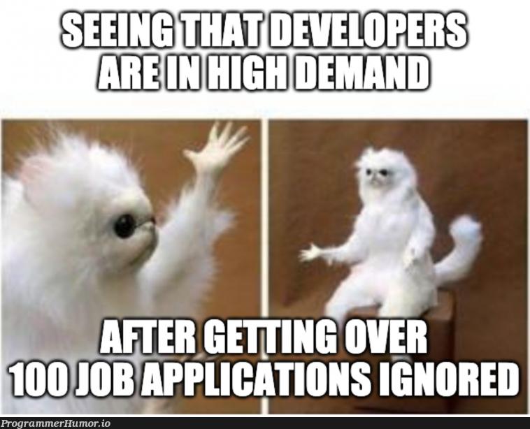 the pain   git-memes   ProgrammerHumor.io