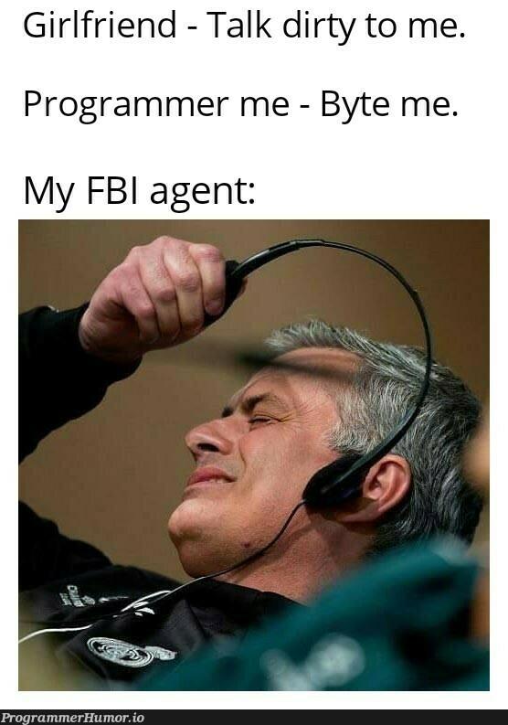 Shit post..   programmer-memes, program-memes   ProgrammerHumor.io