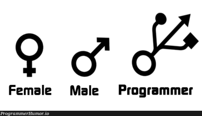 Programmer   programmer-memes, program-memes   ProgrammerHumor.io