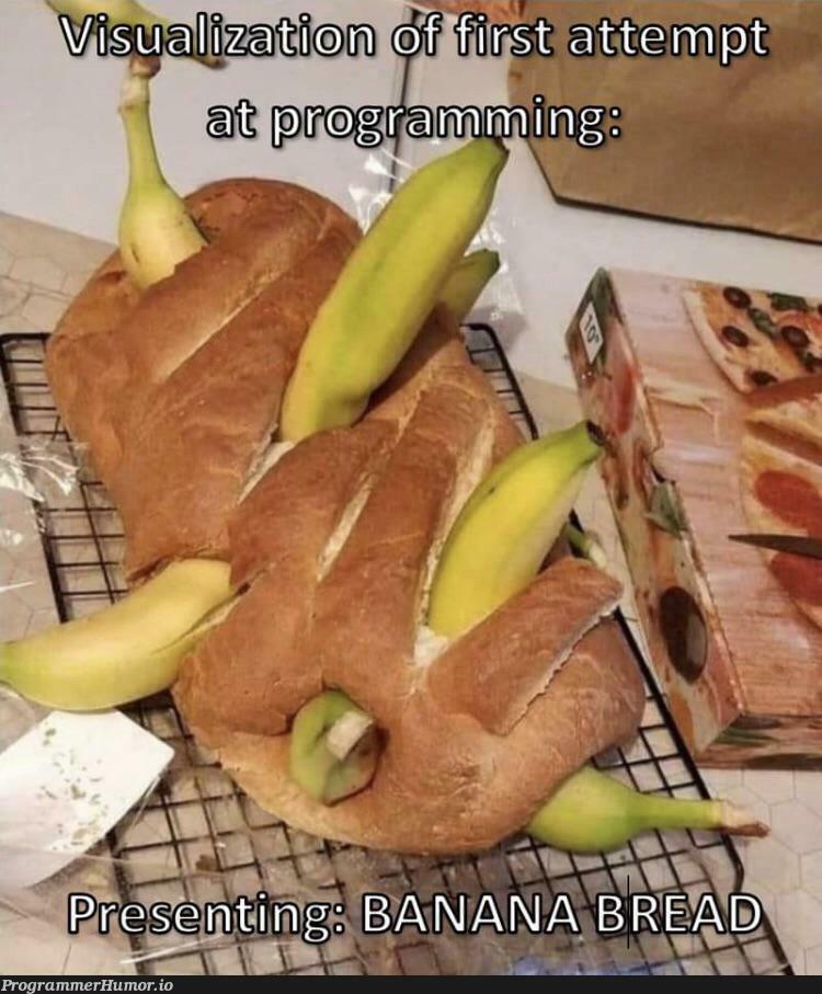 It's functional so we're done   function-memes   ProgrammerHumor.io