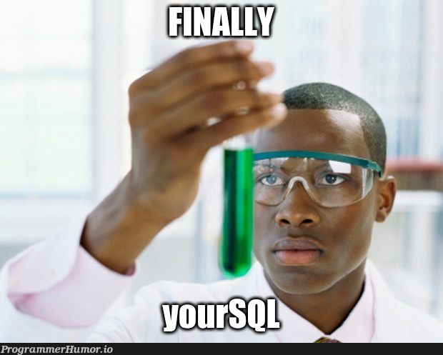 Been very productive during this quarantine   product-memes   ProgrammerHumor.io