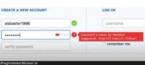 Flawless Security   security-memes   ProgrammerHumor.io