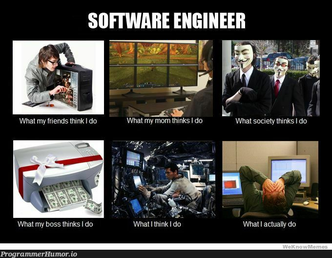 Because 2012 had some sweet memes | ProgrammerHumor.io
