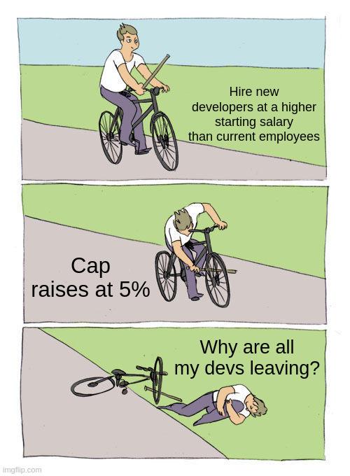 Really it is a mystery | developer-memes, devs-memes, IT-memes | ProgrammerHumor.io