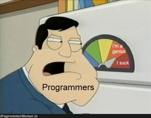 I Stole it   programmer-memes, program-memes   ProgrammerHumor.io