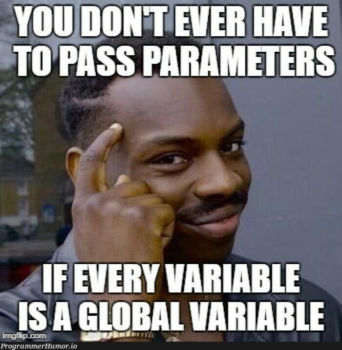 Global   global-memes   ProgrammerHumor.io