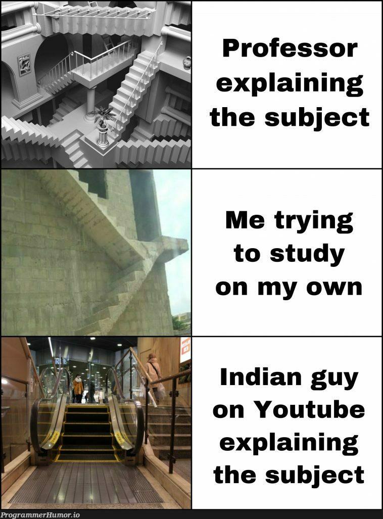 Geeks4Geeks   geek-memes, try-memes, indian-memes, youtube-memes   ProgrammerHumor.io