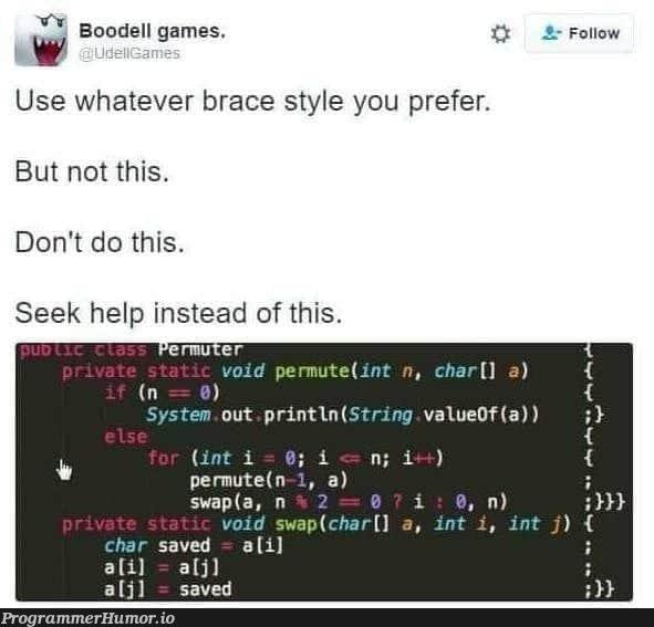 When you love Python too much !!! | python-memes | ProgrammerHumor.io