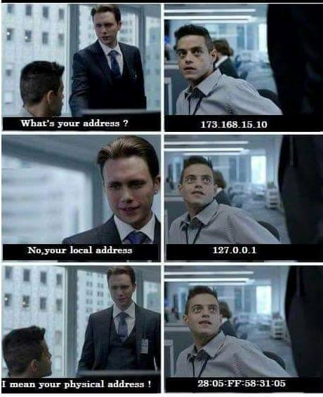 What if you are working on a production issue and suddenly someone ask you.....can anyone relate this???? | production-memes, product-memes | ProgrammerHumor.io