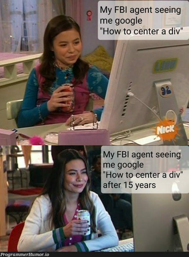 Interesting ... | google-memes, rest-memes, div-memes | ProgrammerHumor.io