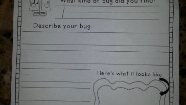 Getting the intern to fill out a bug report | bug-memes, IT-memes | ProgrammerHumor.io
