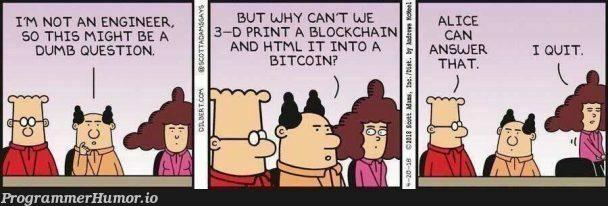 Any HTML expert care to answer this? | html-memes, engineer-memes, loc-memes, lock-memes, blockchain-memes, IT-memes, ML-memes | ProgrammerHumor.io