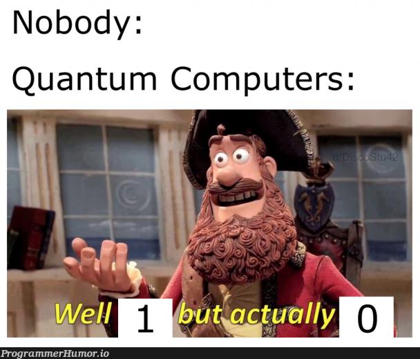 from r/memes   computer-memes   ProgrammerHumor.io