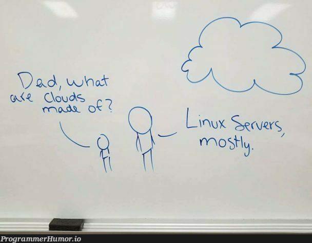 Thanks dad.   ux-memes, IT-memes   ProgrammerHumor.io