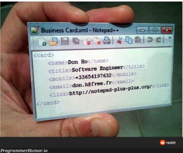 i want that   software-memes, engineer-memes, software engineer-memes   ProgrammerHumor.io