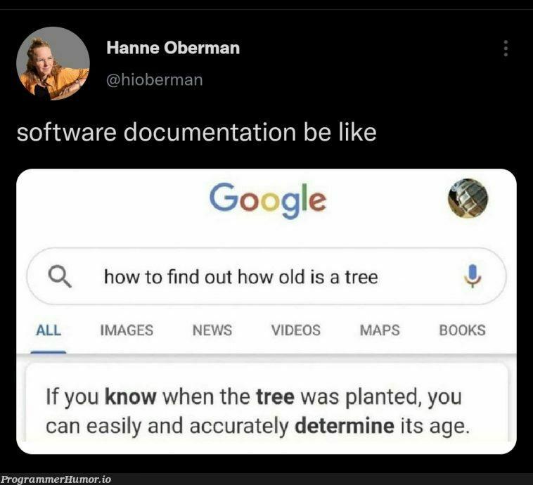 isEven returns if a value is even   software-memes, image-memes, ide-memes, documentation-memes   ProgrammerHumor.io