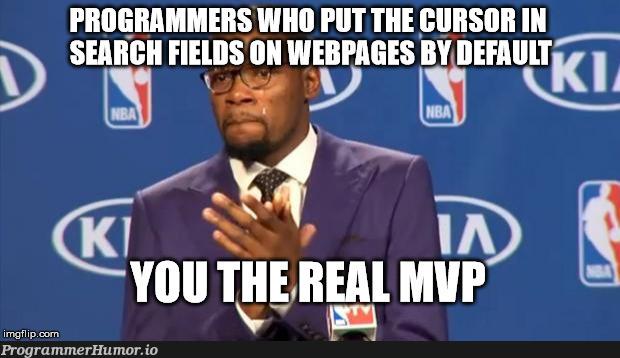 It truly is.   IT-memes   ProgrammerHumor.io